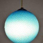 Blue Ball1