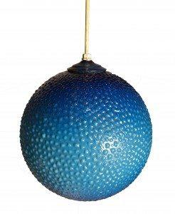 Blue-Ball2b