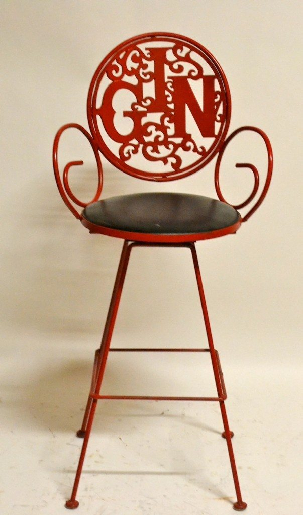Swell Stools Barbarella Home Barbarella Home Gamerscity Chair Design For Home Gamerscityorg