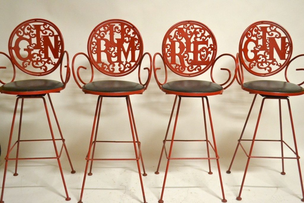 Pleasing Stools Barbarella Home Barbarella Home Gamerscity Chair Design For Home Gamerscityorg