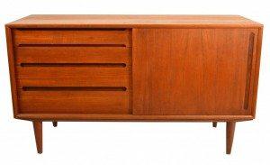 Falster-Dresser-1b