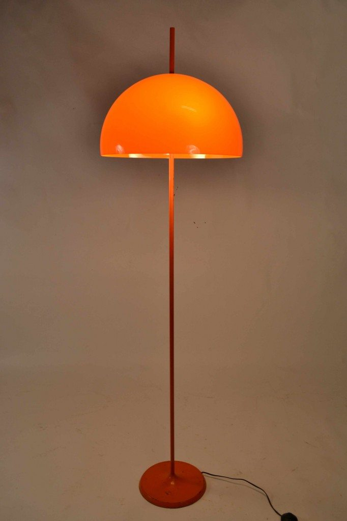 Floor Lamps Barbarella Home