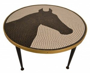 Tile-Top-Horse-Table-1b