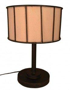 Weinburg-Lamp-1