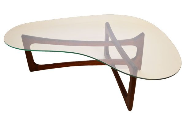 How Tall Are Coffee Tables tables - barbarella home : barbarella home
