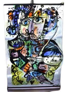 artglasshanging12