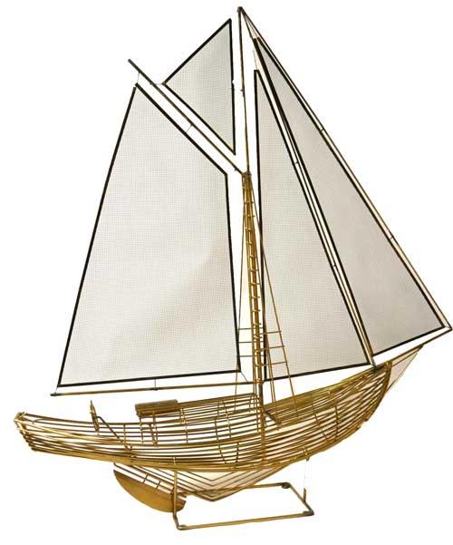 brasssailboat11