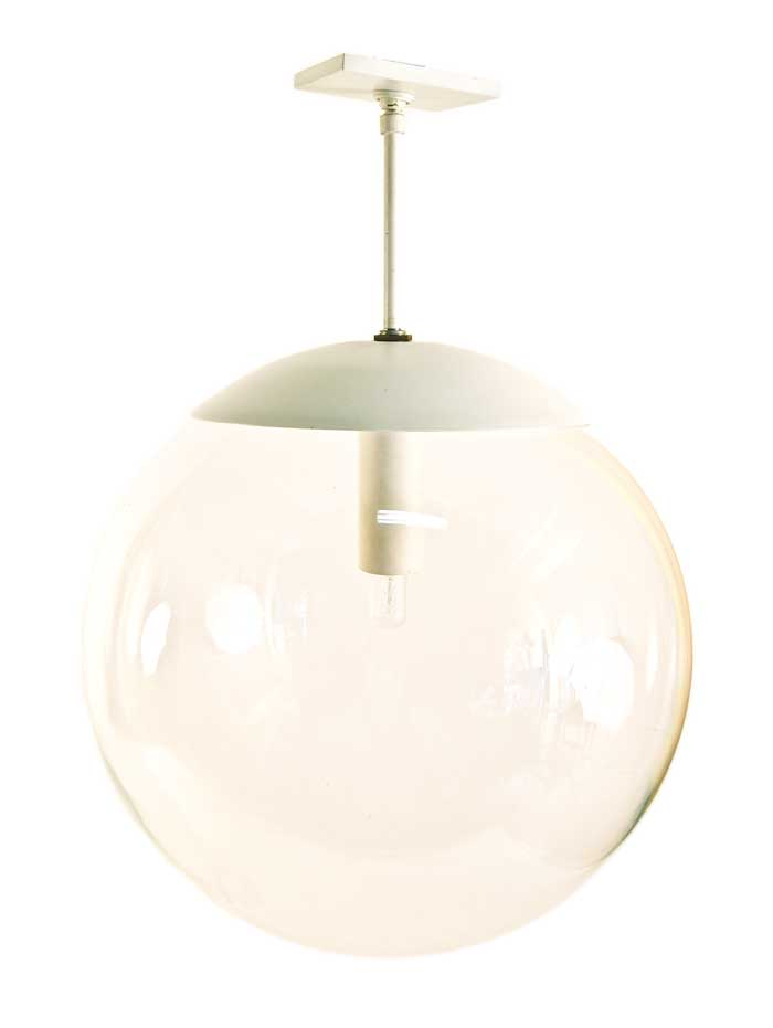 bubblelight11