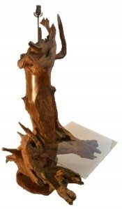 driftwoodfloorlamp2