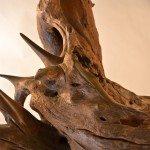 driftwoodfloorlamp3
