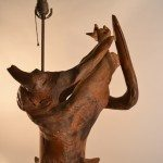 driftwoodfloorlamp4