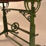 greenvintagedraftingtable4