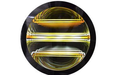 infinitymirror1