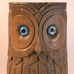 owl1b