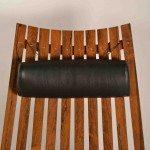 slat chair 1