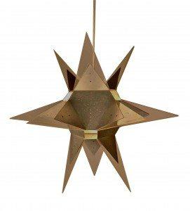 starburst-chandelierb