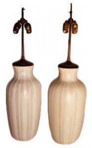 upsala-lamps-2-187x300